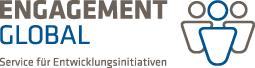 LOGO_Engagement Global