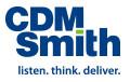 LOGO_CDM Smith Consult GmbH