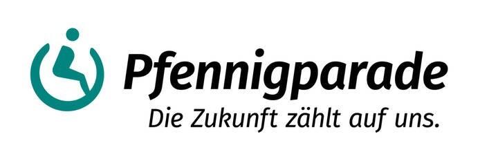 LOGO_Pfennigparade PSG GmbH