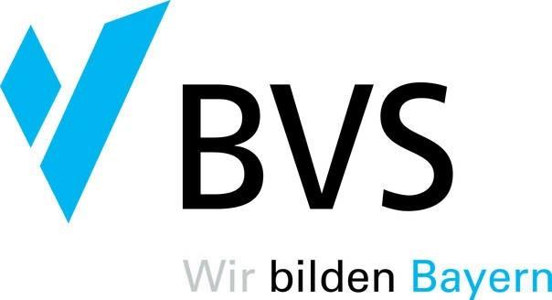 LOGO_Bayerische Verwaltungsschule (BVS)