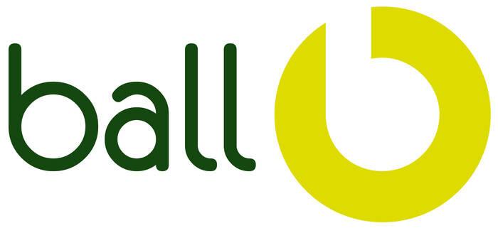 LOGO_ball-b GmbH & Co KG
