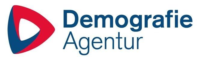 LOGO_Demografieagentur für die Wirtschaft GmbH