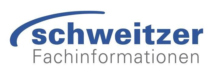 LOGO_Schweitzer Fachinformationen