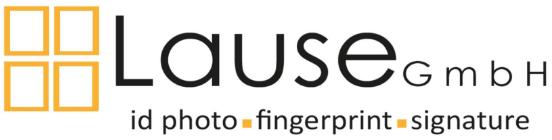 LOGO_Lause GmbH