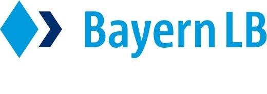 LOGO_BayernLB