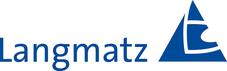 LOGO_Langmatz GmbH