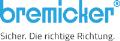 LOGO_Bremicker Verkehrstechnik GmbH