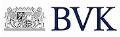 LOGO_BVK Zusatzversorgung