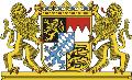 LOGO_Bayer. Staatsministerium für Ernährung, Landwirtschaft und Forsten