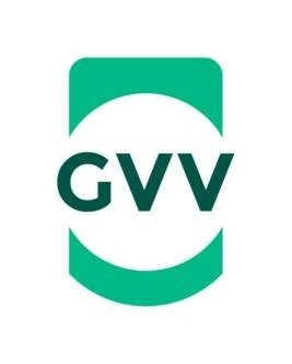 LOGO_GVV Kommunalversicherung VVaG