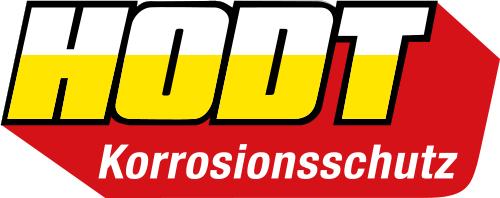 LOGO_HODT Korrosionsschutz GmbH