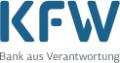 LOGO_KfW Infrastrukturfinanzierung