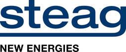 LOGO_STEAG New Energies GmbH