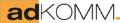 LOGO_adKOMM Software