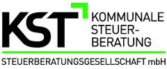 LOGO_KST-Steuerberatungsgesellschaft mbH