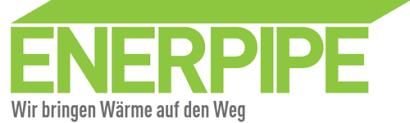 LOGO_ENERPIPE GmbH