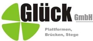 LOGO_Glück GmbH
