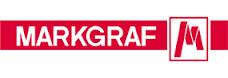 LOGO_W. Markgraf GmbH & Co KG