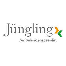 LOGO_Behördenverlag Jüngling-gbb GmbH & Co. KG