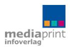LOGO_mediaprint infoverlag gmbh