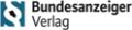 LOGO_Bundesanzeiger Verlag GmbH