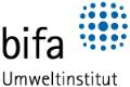 LOGO_bifa Umweltinstitut GmbH