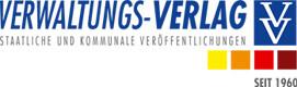 LOGO_Verwaltungs-Verlag GmbH & Co. Betriebs OHG