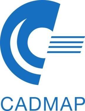 LOGO_CADMAP Consulting Ingenieurgesellschaft mbH