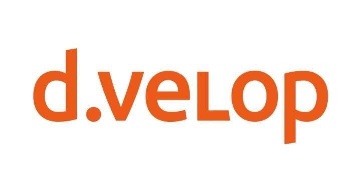 LOGO_d.velop public sector GmbH