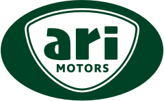 LOGO_ARI Motors GmbH