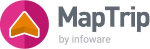 LOGO_infoware GmbH
