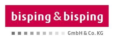 LOGO_Bisping & Bisping GmbH & Co. KG