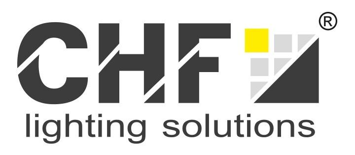 LOGO_CHF Lichttechnik GmbH