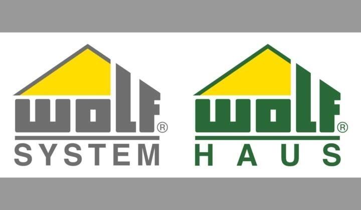 LOGO_Wolf System GmbH