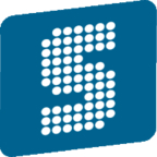 LOGO_Schauf GmbH
