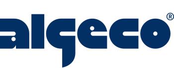 LOGO_Algeco GmbH