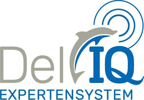 LOGO_Del IQ GmbH