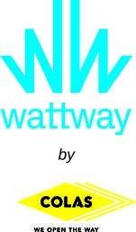 LOGO_Wattway - COLAS SA
