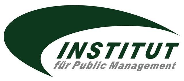 LOGO_Institut für Public Management