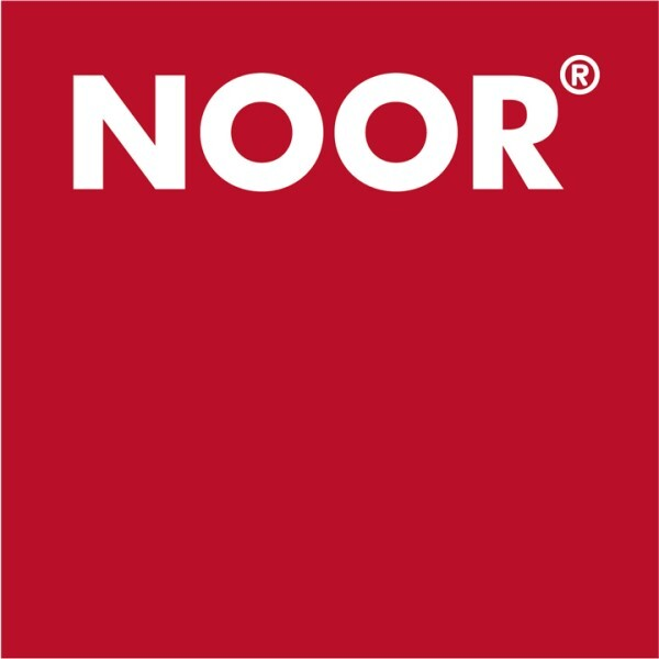 LOGO_NOOR - Die Gartenprodukte der Profis!