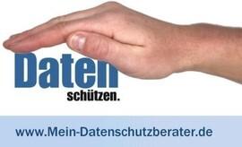 LOGO_Mein Datenschutzberater Ralf Turban