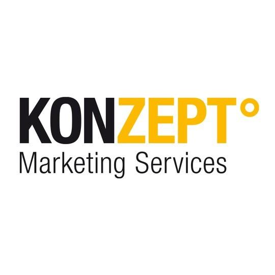LOGO_KONZEPT° GmbH & Co. KG