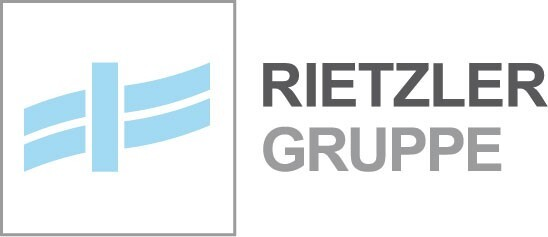 LOGO_Rietzler Gruppe GmbH