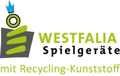 LOGO_Westfalia Spielgeräte GmbH