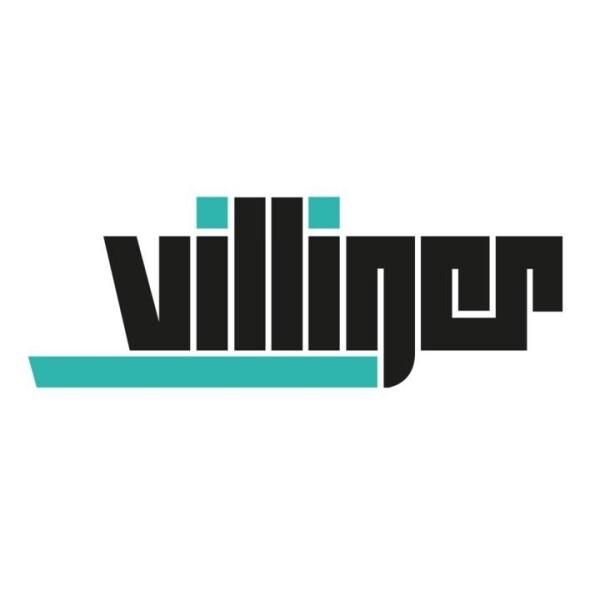 LOGO_Villiger Entsorgungssysteme GmbH