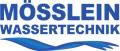 LOGO_Mösslein GmbH Wassertechnik