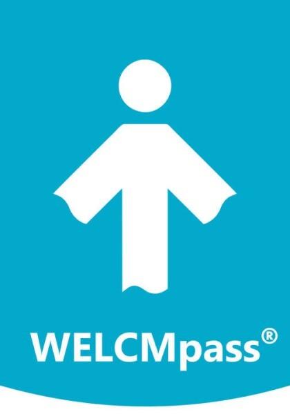 LOGO_WELCMpass Kurabgaben App