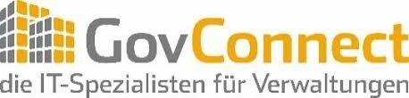 LOGO_GovConnect GmbH