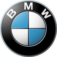 LOGO_BMW AG