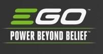 LOGO_Ego Europe GmbH
